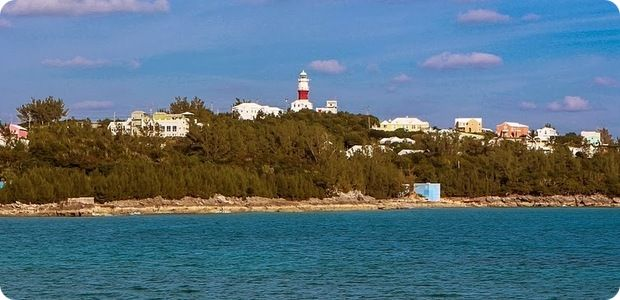 r St-Davids-Lighthouse-Bermuda