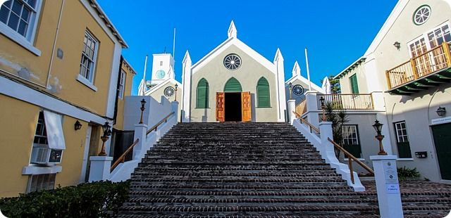 r Their-Majesties-Chappell-St.-Peters-Church Bermuda