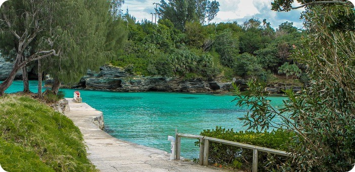 Admiralty House Park Bermuda-001