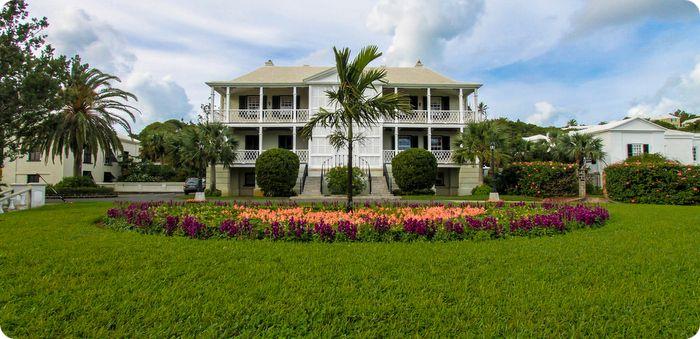 r Camden-Botanical-Gardens-Bermuda