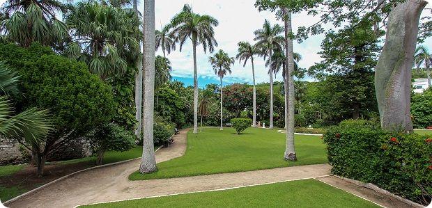 r somers-gardens-bermuda