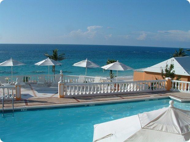 r Coco Reef Bermuda