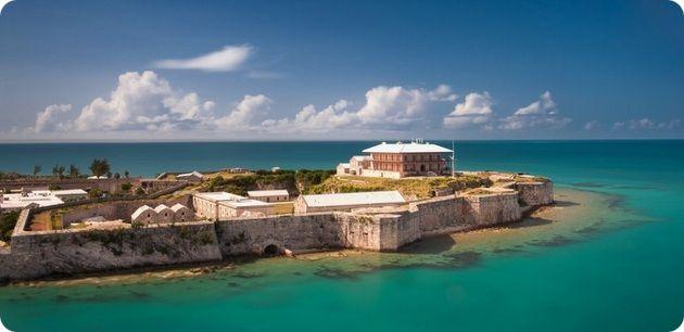 Guide Royal Dockyard Bermuda's Naval To qzGSpUMV
