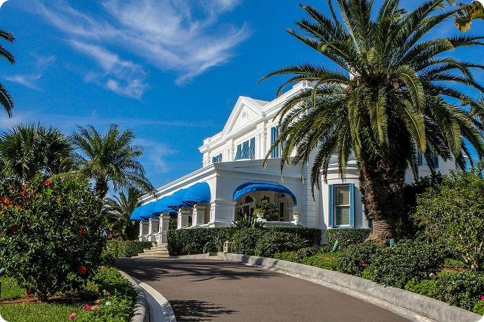 r Rosedon-Hotel-Bermuda