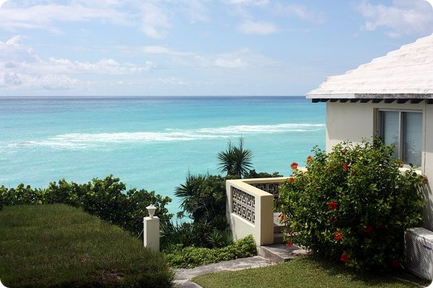 r surf-side-bermuda-hotel