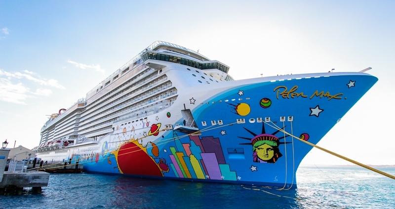 Norwegian-Breakawayl-Dockyard-Bermuda-333