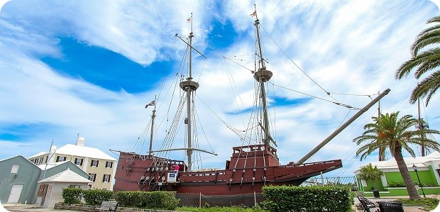 R Deliverance-St-Georges-Bermuda