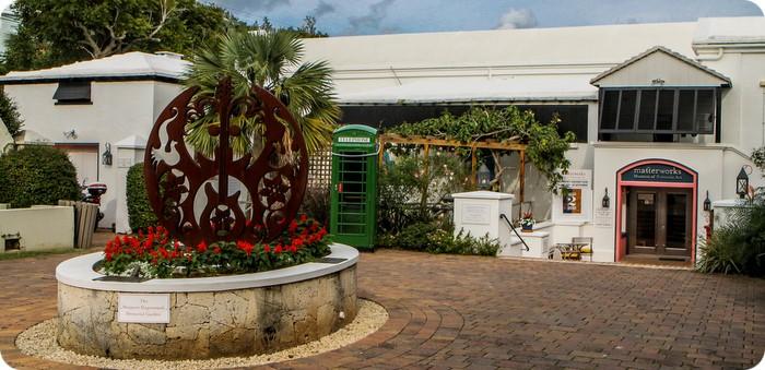 R Masterworks-Museum-of-Bermuda-Art-generic