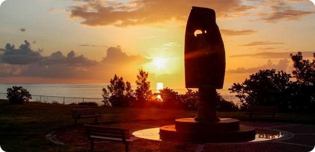 r Bermuda-St-Davids-Battery-Park