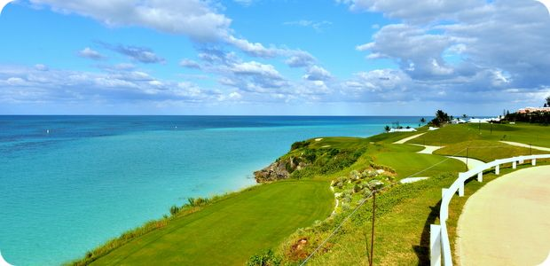 r Port-Royal-Golf-Course-Bermuda