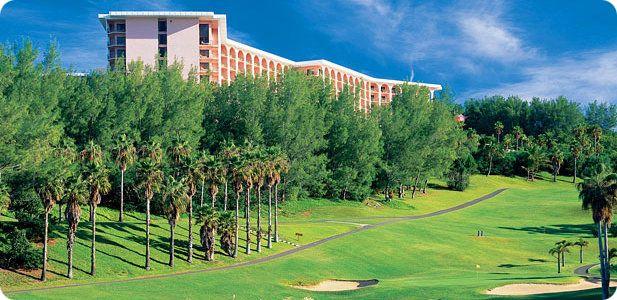 r Turtle-Hill-Golf-Club-Bermuda-Provided