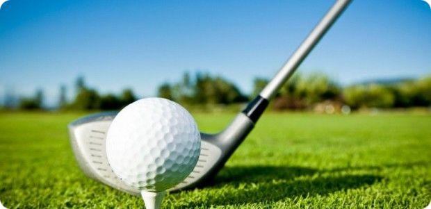 r golf-provided