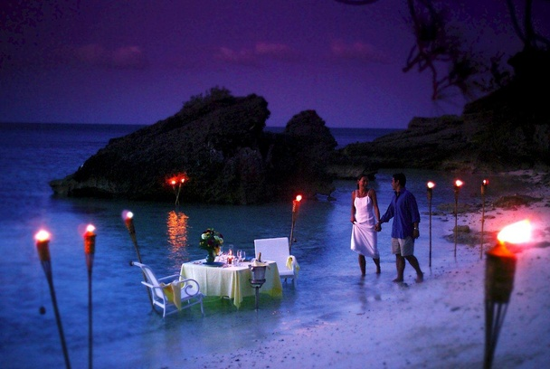 Cambridge Beaches Resort Bermuda (3)