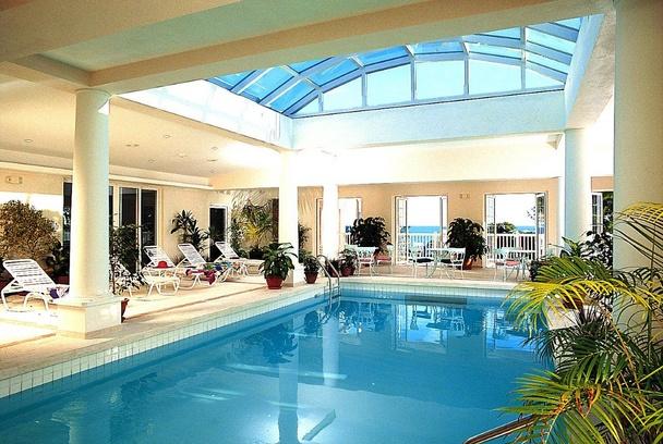 Cambridge Beaches Resort Bermuda (5)