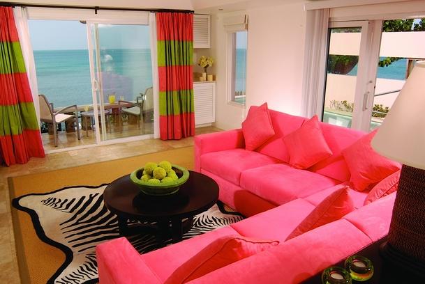 Cambridge Beaches Resort Bermuda (6)