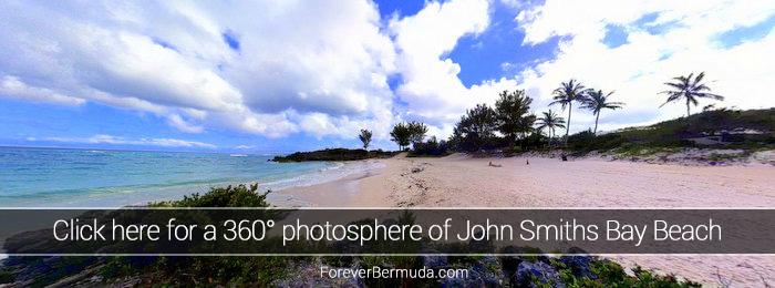 John-smiths-bay-beach-360-degree-view
