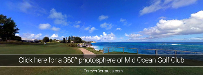 Mid-Ocean-Golf-Club-360-degree-view