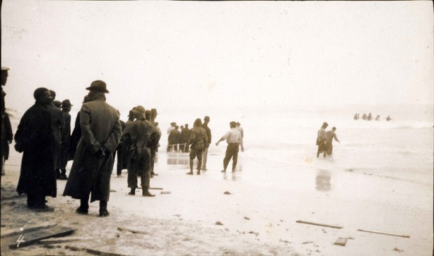 bermuda-shipwreck-1915-pollocksheilds-10