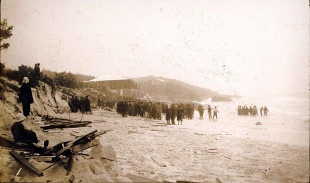 bermuda-shipwreck-1915-pollocksheilds-2