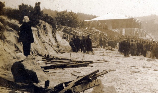bermuda-shipwreck-1915-pollocksheilds-3