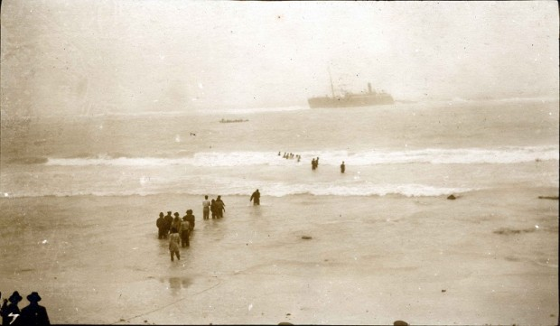 bermuda-shipwreck-1915-pollocksheilds-5