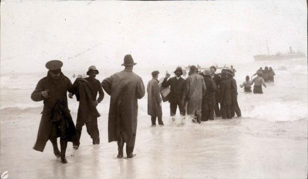 bermuda-shipwreck-1915-pollocksheilds-6