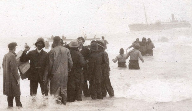 bermuda-shipwreck-1915-pollocksheilds-7