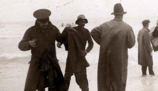 bermuda-shipwreck-1915-pollocksheilds-8