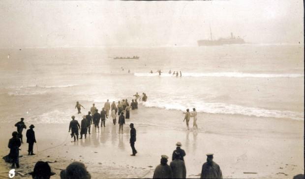bermuda-shipwreck-1915-pollocksheilds-9