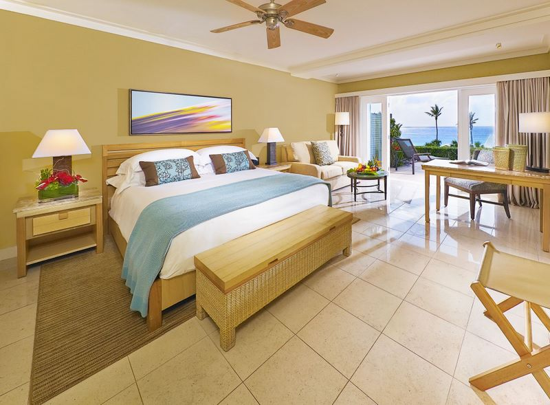 elbow-beach-bermuda-hotel-generic-1