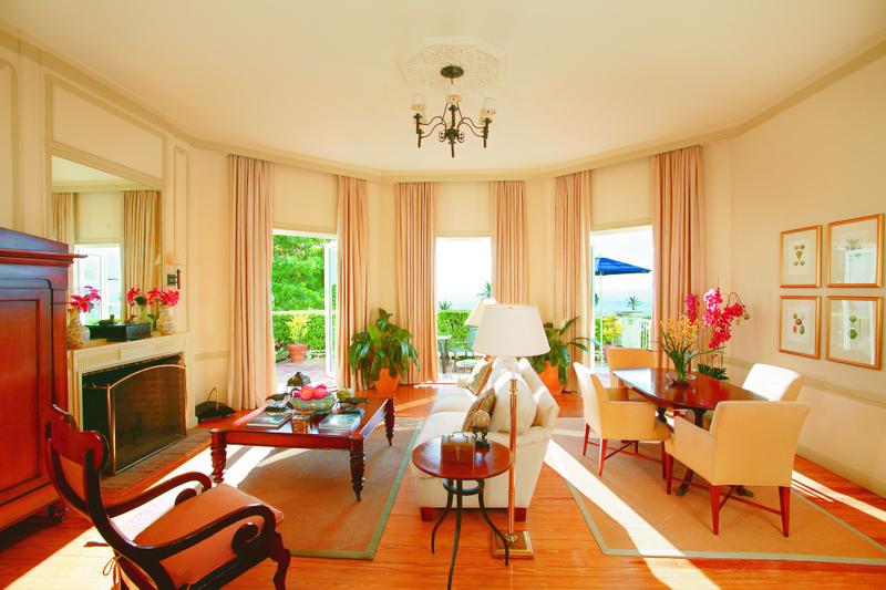 elbow-beach-bermuda-hotel-generic-3