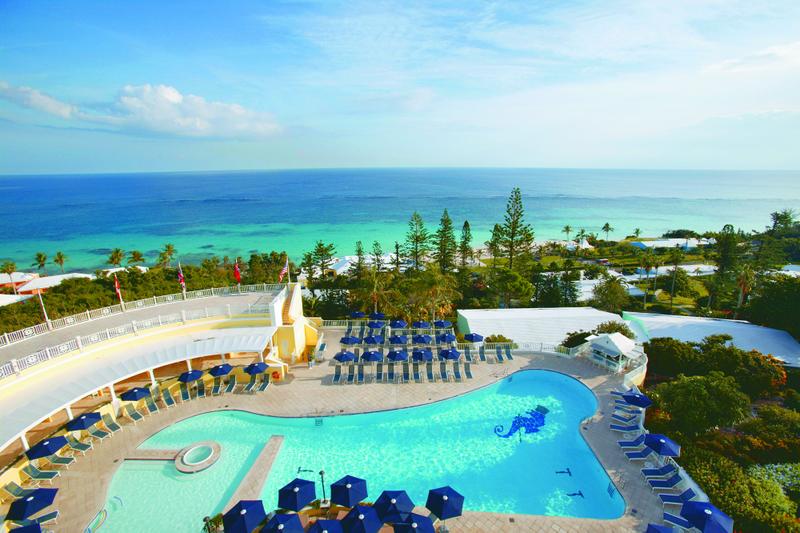 elbow-beach-bermuda-hotel-generic-5