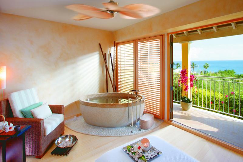 elbow-beach-bermuda-hotel-generic-6