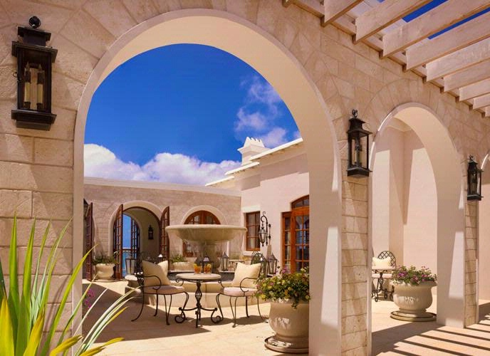 tuckers-point-hotel-bermuda-generic-2012-1