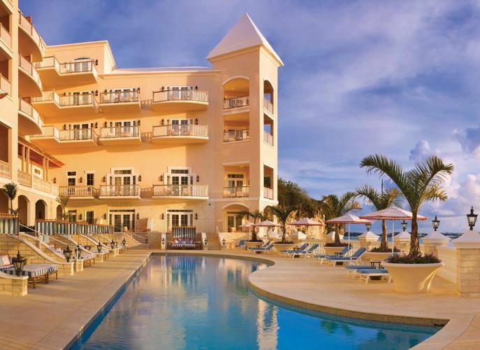 tuckers-point-hotel-bermuda-generic-2012-3