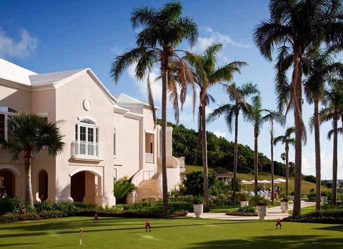 tuckers-point-hotel-bermuda-generic-2012-4