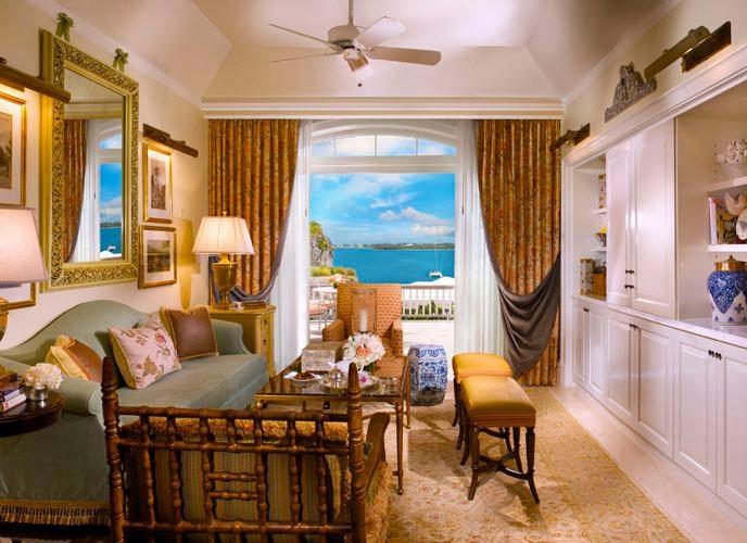 tuckers-point-hotel-bermuda-generic-2012-5