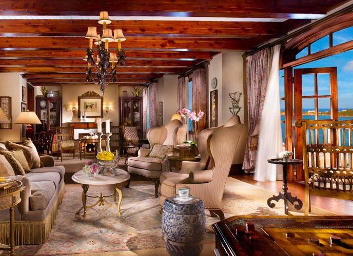tuckers-point-hotel-bermuda-generic-2012-6