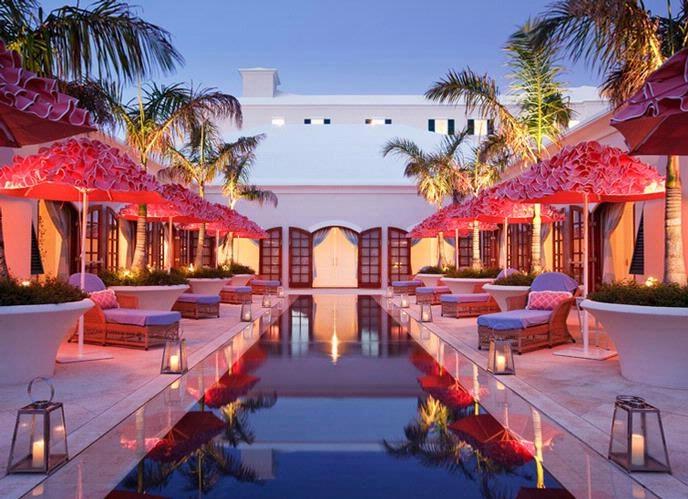 tuckers-point-hotel-bermuda-generic-2012-7