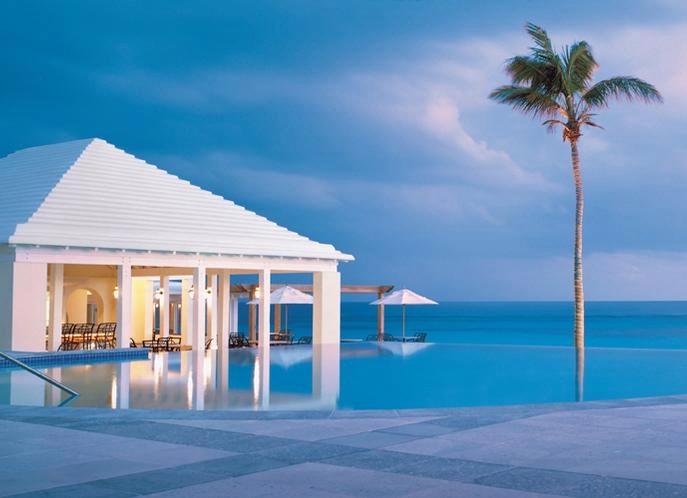 tuckers-point-hotel-bermuda-generic-2012-8