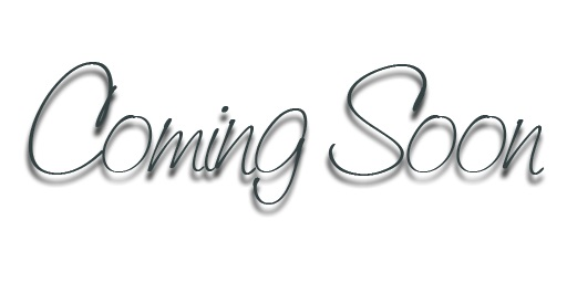 coming soon j