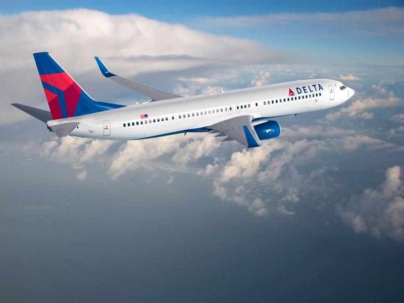 Delta-Boeing-737