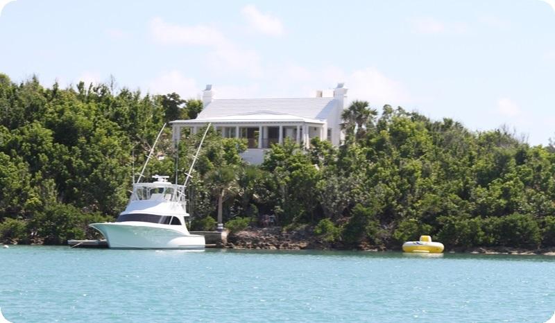 oswego-island-bermuda