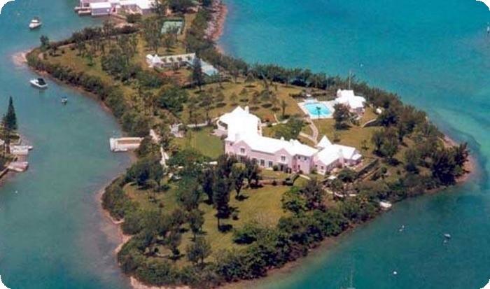 perots-island2