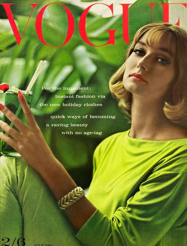 July-1961-Vogue-14May13_bt