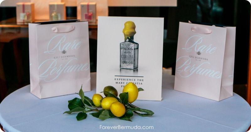 150 year old Bermuda perfume (2)