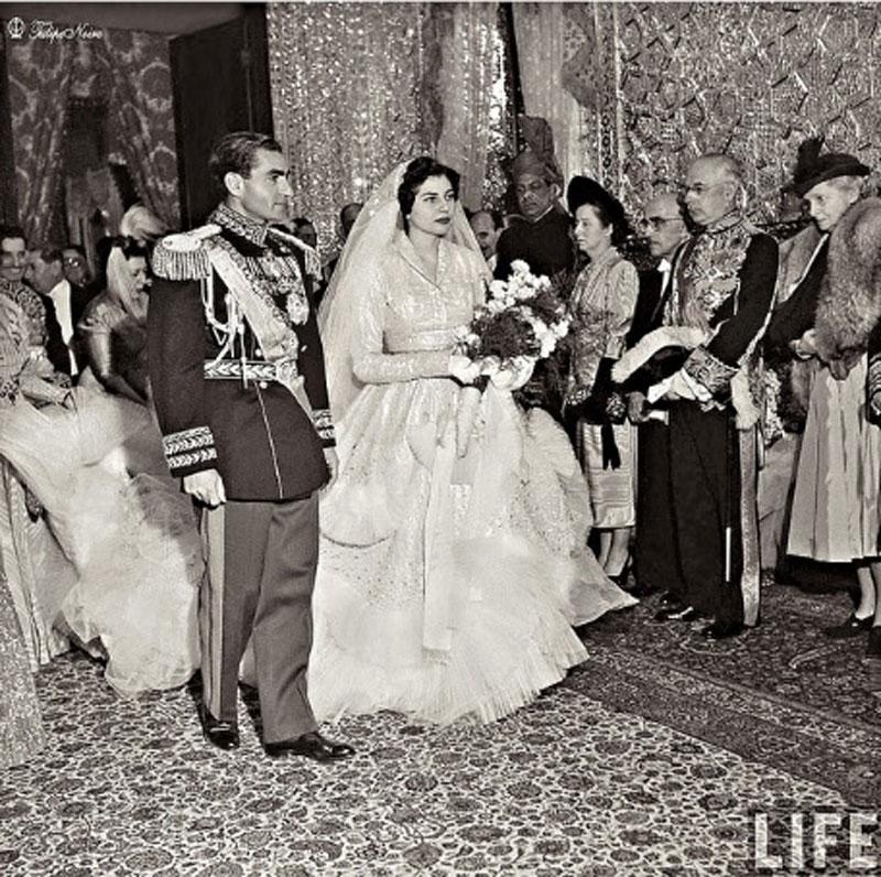 shah-iran-wedding-soraya