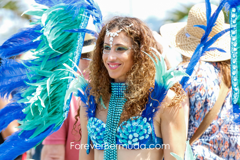Bermuda Heroes Weekend, June 13 2015-4