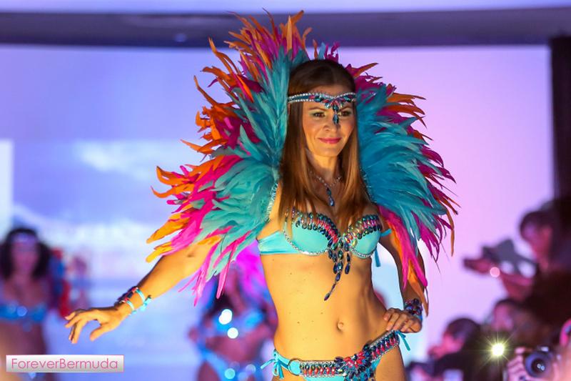 Bermuda Carnival Heroes Weekend Launch Nov 2015  (3)