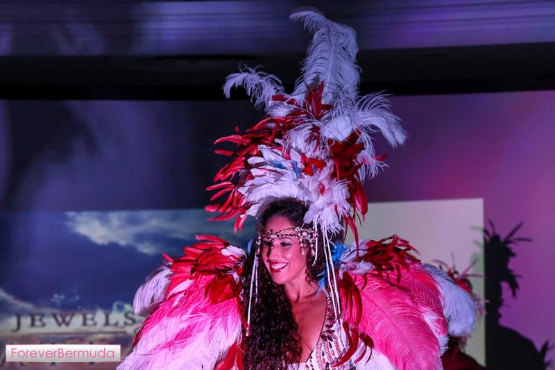 Bermuda Carnival Heroes Weekend Launch Nov 2015  (4)